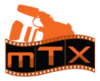 MTX Digital Productions